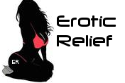 Erotic Relief | Adult Entertainment